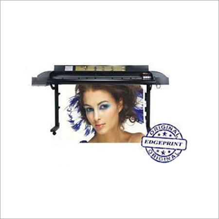 Digital Ink Jet Printer
