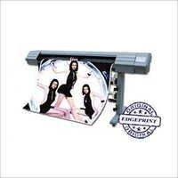 Lecai Inkjet Printers