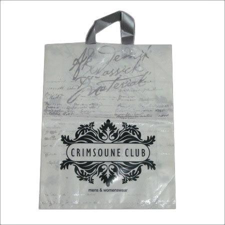 LD Shopping Bag