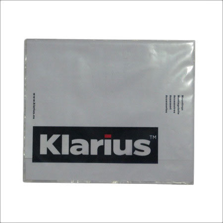 LD Automobile Packaging Bags