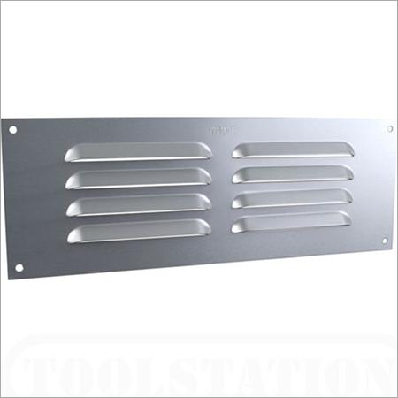 Aluminium Air Vent Grilles