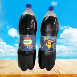 Cola Cold Drink 2.25 ltr
