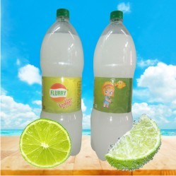 Lemon Cold Drink 2.25 ltr