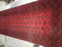 Afghan Carpet Rugs