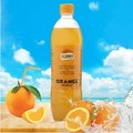 Orange Juice 500ml