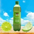 Clear Lemon Cold Drink 600 ml
