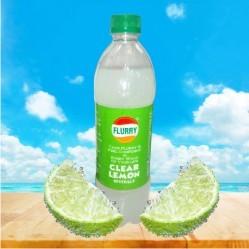 Lemon Cold Drink 600 ml