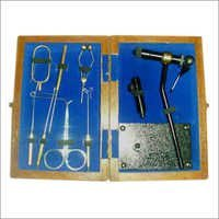 Fly Fishing Tool Kit