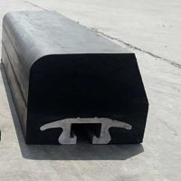 Ceramic Rubber Liners