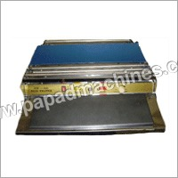 Tray Wrap Machines