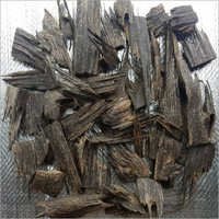 Super Grade Agarwood