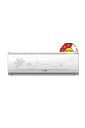 LLOYD- 1.0TON 3STAR  SPLIT AC UNIT