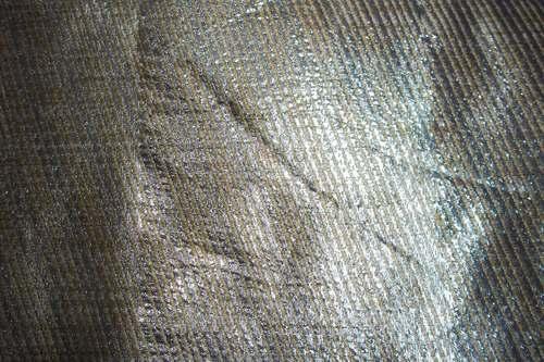 Silk Garment Fabrics