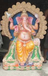 Ganesh Stachue