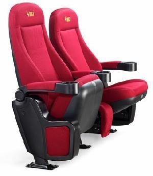 Cinema & Auditorium-Chairs