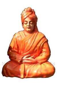 Vivekananda Stachue