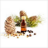 Natural Essential Oils Manufacturer,Natural Essential Oils