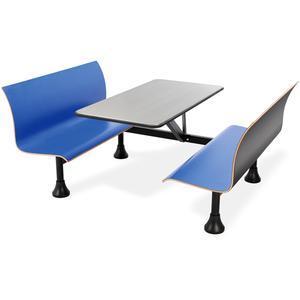 Canteen Furnitures