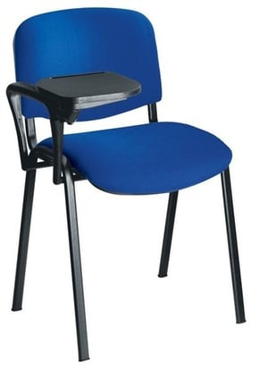 writing-tablet-chair-blue