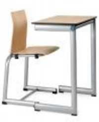 Childrens School Furniture
