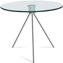 coffee-table-glass