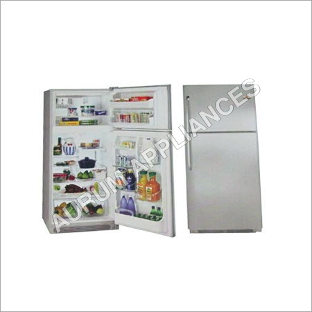 Electric Refrigerator