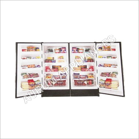 Advance Tech Series Refrigerator