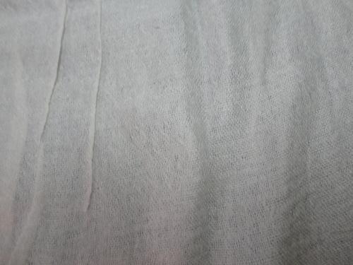 Nylon Ripstop Fabrics