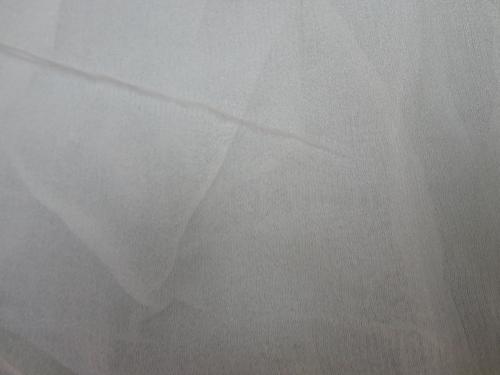 Custom Nylon Fabric