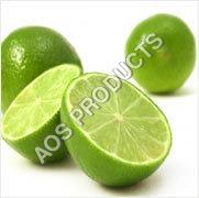 Lime Oil