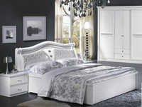 Fancy Bedroom Set