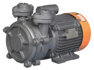 CMS Pump