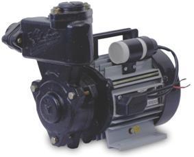 Jalraaj Pump