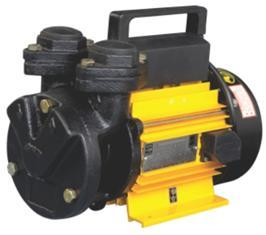 VFlow Pump