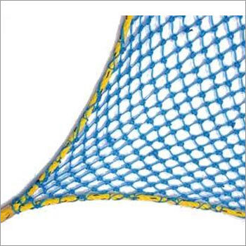 Double Layer Safety Net