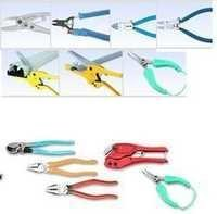 Hand Tools & Cutters Suppliers