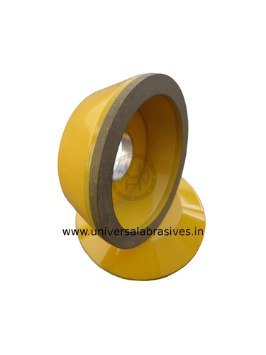 11A2 Grinding Cup Wheel
