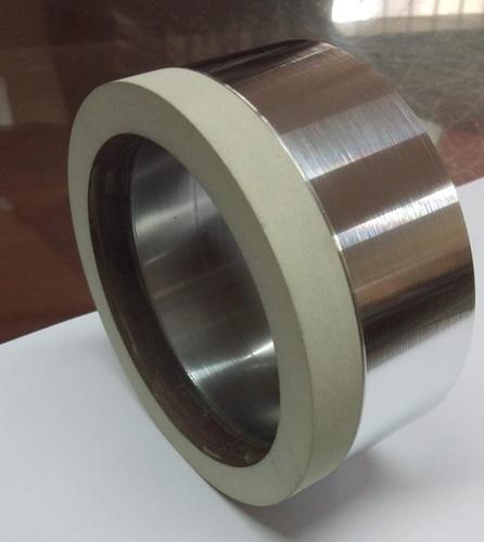 11A2 Vitrified Bond Diamond Wheel