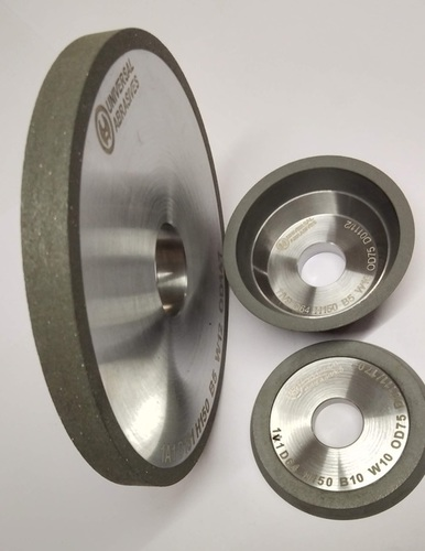 11V9 Diamond Grinding Wheel