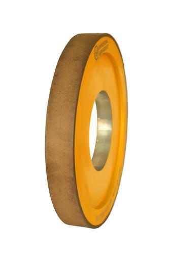 Cylindrical Diamond Grinding Wheel