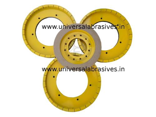 Tiles Sizing Wheel