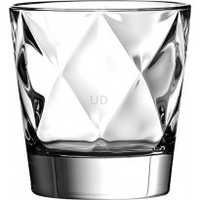 Concerto Old Fashioned Tumbler 290 ml Set Of 6
