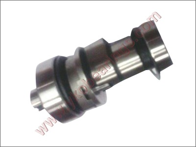 CAM SHAFT COMAPCT