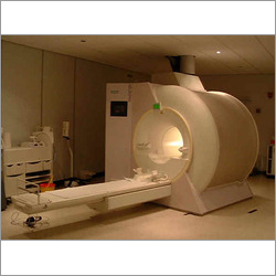MRI Medical Systems