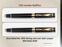 CG1-Jumbo BallPen