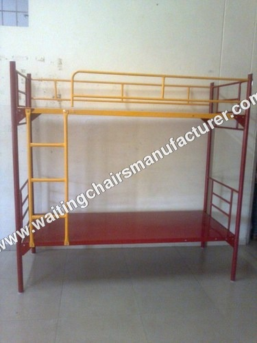 Designer Bunk Beds