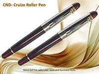 CND-CruizeRollerPen