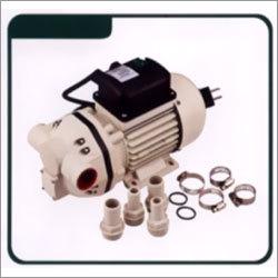 Water Monoblock AC Diaphragm Pump