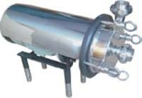 Ss (Stainless Steel) Openable Centrifugal Monoblock Pump