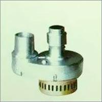 Flexible Shaft Driven Pump